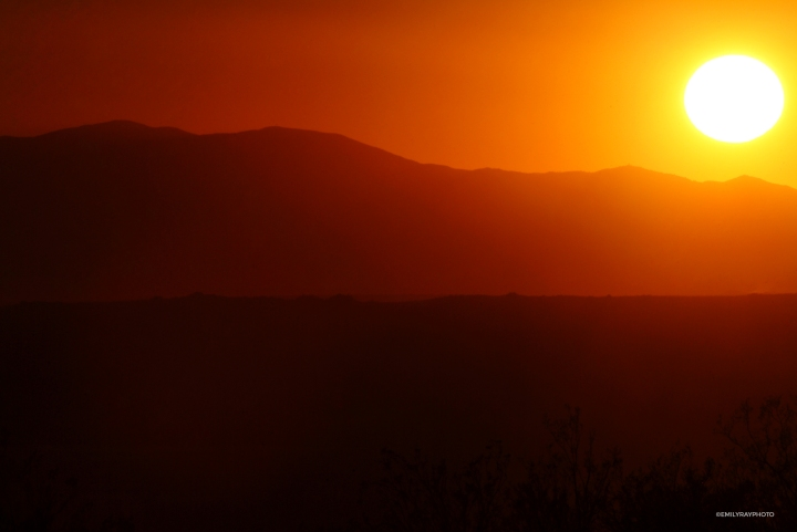 desert-sunset-california