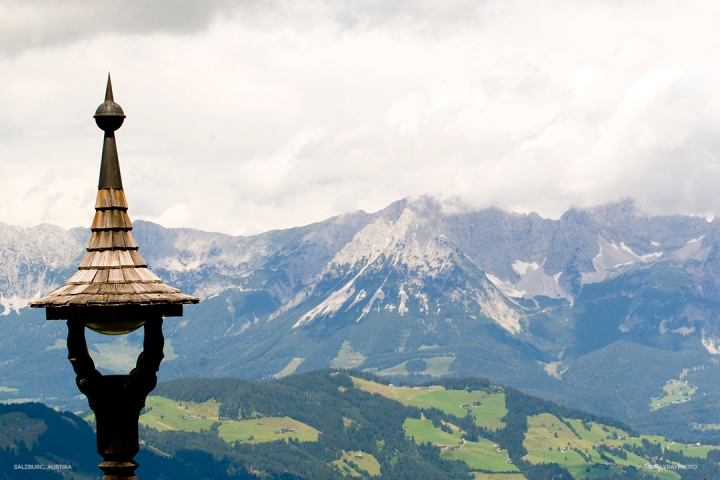salzburg-austria-moutains